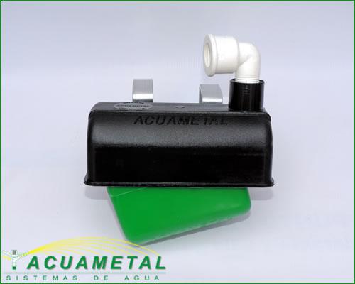 valvula-flotador